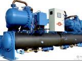 低温空气能、空气能热泵-山东耿坊铨进出口有限公司