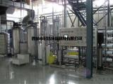 供应水处理 制药厂用纯化水设备