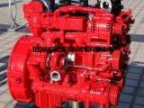 东风康明斯6BT5.9油泵3930161起动机4935789