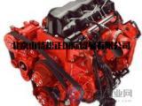 康明斯QSX15凸轮轴4059332机冷芯3021582
