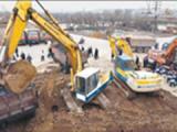 一级化工拆迁资质专业承接整厂拆除工程