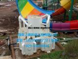 西安儿童乐园水处理设备