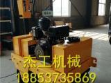 批发座驾式压路机 质量好耐用小型压路机 2吨压路机