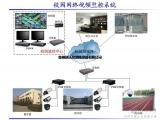 监控设备贵州地区专业监控安装咨询、报价