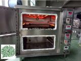 郑州烤鱼箱厂家代理新款无烟烤鱼箱上市热销