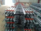 GQF-MZL160型桥梁伸缩缝性能