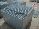 上海不锈钢钢格板 厂家直销 质量保障