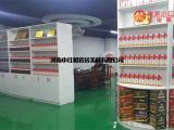 美缝剂瓷砖地板专用防水真瓷胶