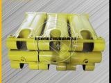 供应小松PC300/360-7工型架 铲斗连杆