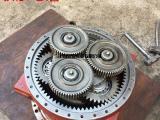 长期维修意大利PMP减速机PMP7.8 8.0