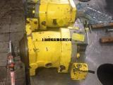 长期维修供应旋挖机液压马达A6VM160
