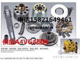 供应维修A4VSO40液压泵,液压泵配件