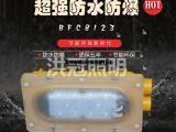 GCD615 70W隔爆型防爆灯