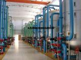 凝结水混床  锅炉补给水处理设备
