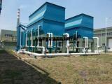 循环水处理设备项目