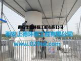 西安游泳馆水处理设备