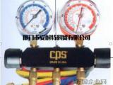 厦门安耐特代理CPSM2TP3压力表组