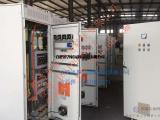 plc控制柜 主要提供工业控制设备_合肥鸿昇自动化