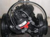 伯尔梅特灌溉持压阀门IR-130