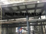 高密度纤维水泥板,高密度纤维水泥板价格