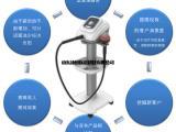 韩国进口强力按摩器深层肌肉按摩器起系统RX110