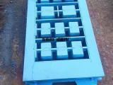 空心砖机模具厂家|空心砖机模具价格