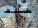 泊头海鹏生产的不锈钢夹壳联轴器拆卸方便