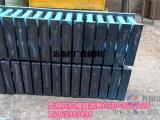水泥砖模具厂家|水泥砖模具价格