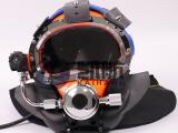 潜水头盔 MZ-300