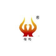 上海佑约电气设备有限公司的形象照片