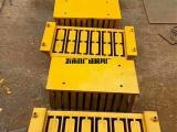 免烧砖机模具厂家|免烧砖机模具价格