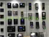 门禁设备设计安装维修监控设备安防设备安装维修