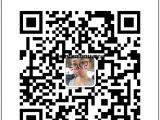 泉州金泉网-金泉网推广-金泉网电话