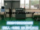 低温LNG车载气瓶检测设备
