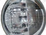 PHILIPS MVF403 MHN-LA1000W泛光灯