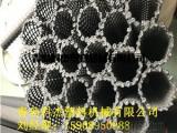 污水处理填料生产设备
