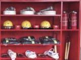 佛山市微型消防站装备配置采购批发