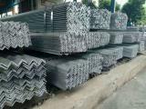 同创力钢材批发 方通角钢槽钢 钢板钢管镀锌型材