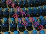 供应WCB齿轮油泵 手提泵 余工泵业