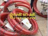 巴里坤哈萨克自治县粮食吸粮机厂家直销