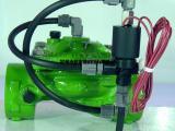 以色列伯尔梅特(Bermad)电磁阀IR-410-KXZ