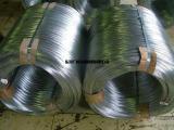 不锈钢弹簧线304不锈钢弹簧线 0.4mm0.6mm不锈钢丝