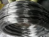 不锈钢弹簧线304不锈钢弹簧线 2.2mm2.5mm中硬线