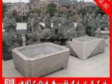 厂家定制石雕二十四孝 石雕24孝人物雕塑 历史教育性石雕