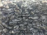 英德石, 英德石图片 ,英德石供应商, 英德石厂家
