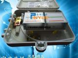 光纤分纤箱高清图片介绍