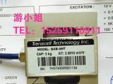 工作室共享TRANSCELL轮辐式传感器DBSL 25T