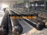 桥梁橡胶芯模可降低成本加快施工进度