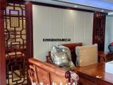 长沙整房定制家具十年品质、实木鞋柜、酒柜定制厂实力强