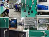 广州奥得富医疗专业提供椎间孔镜维修/硬镜维修/内窥镜维修